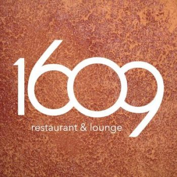 1609 Restaurant and Lounge