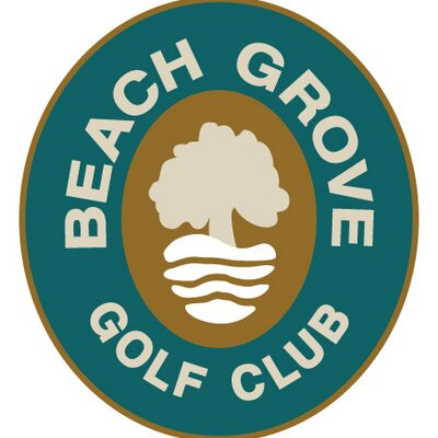 Beach Grove Golf Club