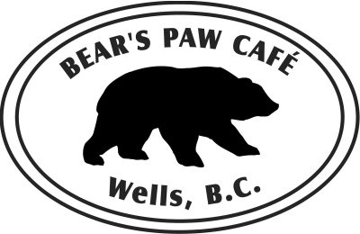 Bear's Paw Cafe