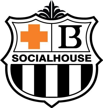 Browns Socialhouse- Dawson Creek
