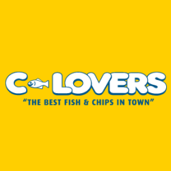 C-Lovers Fish & Chips Abbotsford