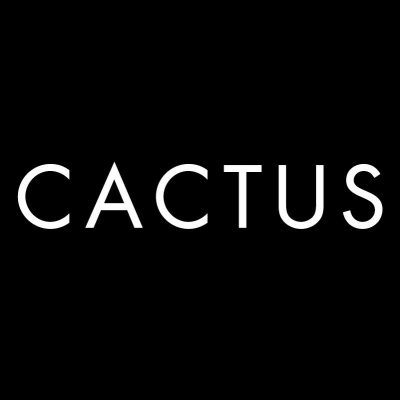 Cactus Club Cafe – North Vancouver