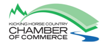 Kicking Horse Country Chamber of Commerce