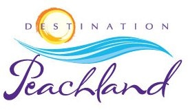 Peachland Chamber of Commerce