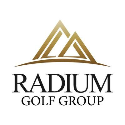 Radium Resort