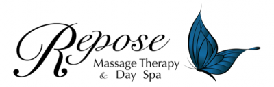 Repose Day Spa