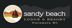 Sandy Beach Lodge & Resort