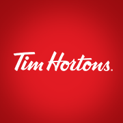 Tim Horton's (WGP-210 Holdings Ltd)
