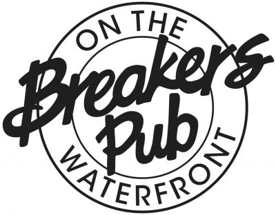 Breakers Pub Ltd