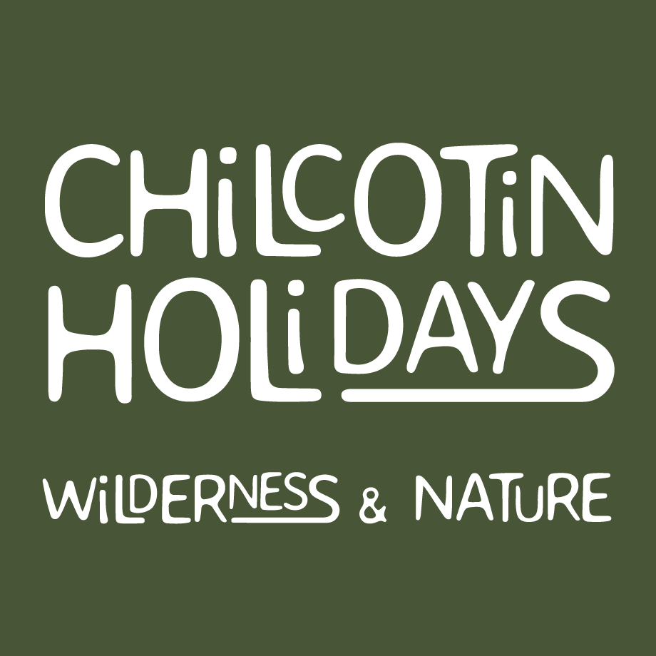 Chilcotin Holidays