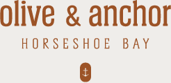 Olive & Anchor