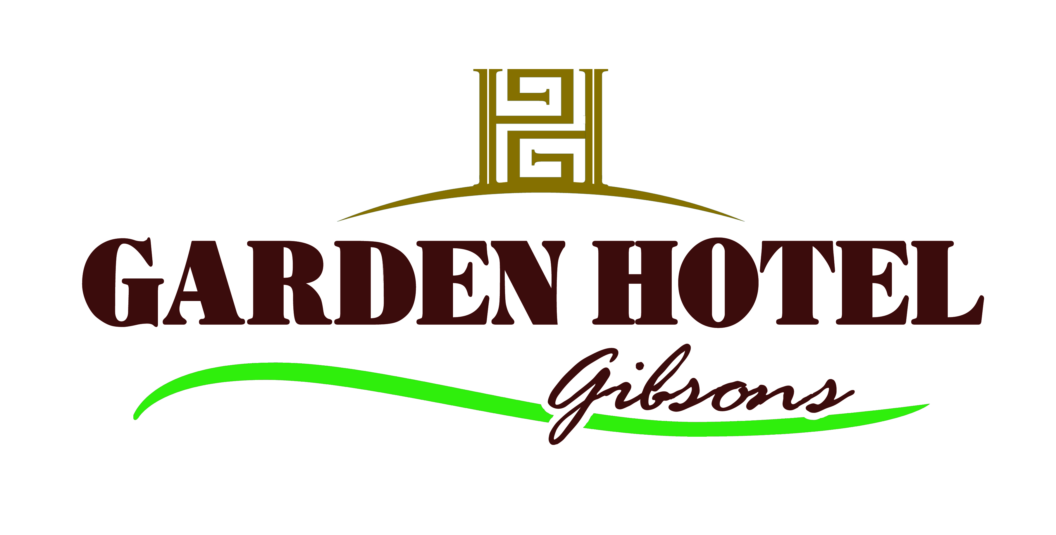 CanMaple Investments Corporation DBA Gibsons Garden Hotel