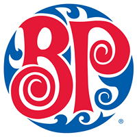 Boston Pizza International