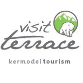Terrace Tourism Society