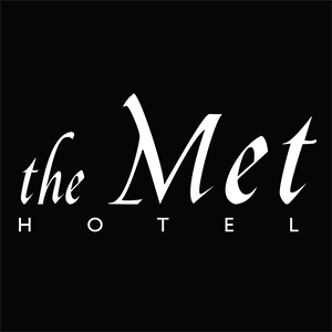 The Met Bar and Grill