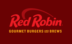 Red Robin Restaurants of Canada