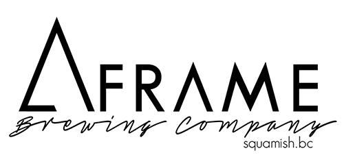 A-FRAME Brewing Company