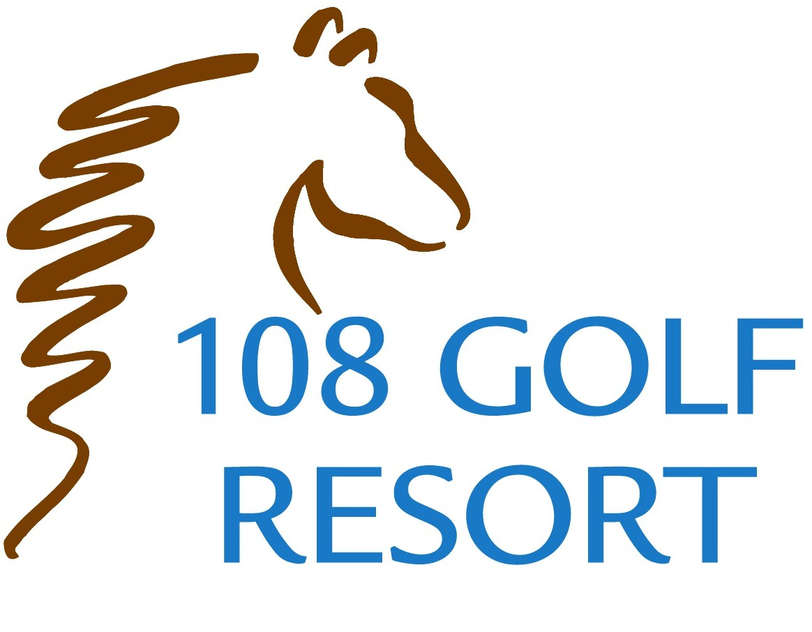108 Golf Resort