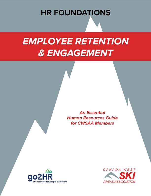 Employee Retention and Engagement Guide