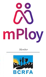 mPloy Solutions Inc.